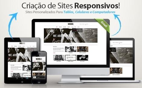 f382c94d3c6fb5 Criação De Sites Em Wordpress Completo