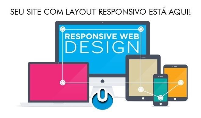 7b70c481447aad Criação De Sites: Institucionais-lojas Virtuais- Consultoria