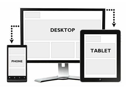 criação de sites institucionais para empresas