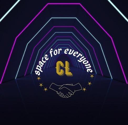 criação de sites+logotipo+criação de design