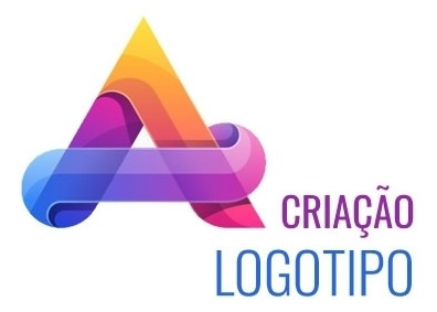 criação de sites ,logotipos,email profissional,