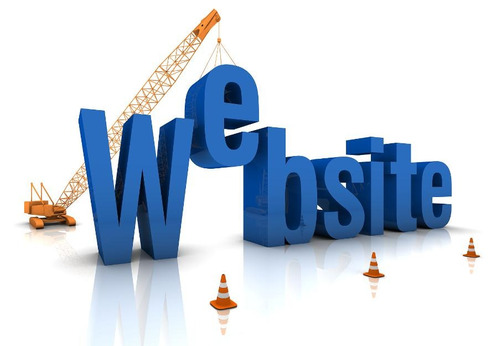 criação de sites profis barato-baixo custo-website-webdesign
