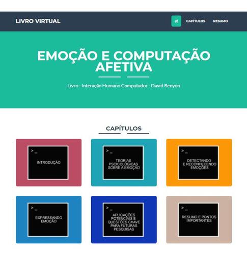 criação de websites e identidade visual
