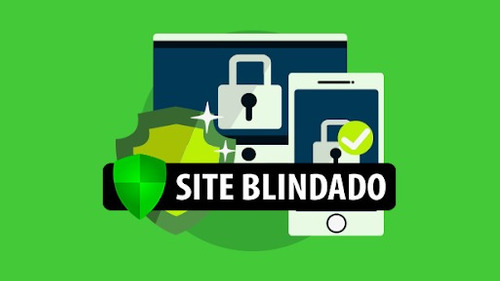 criação e manutenção de sites