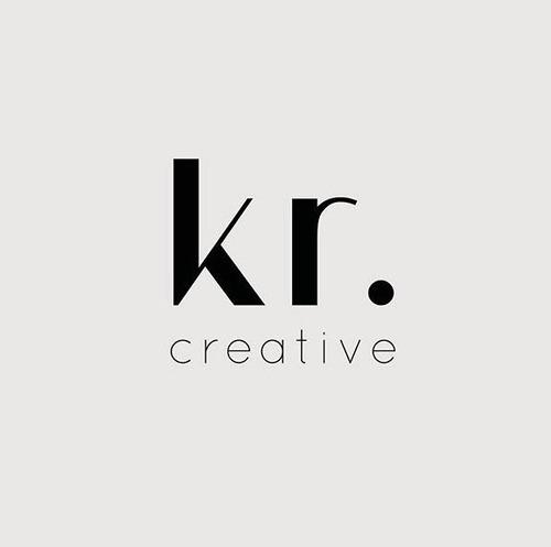 criação logomarca, cartão de visita, cartão digital e flyer