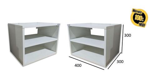 criado mudo decoração móveis
