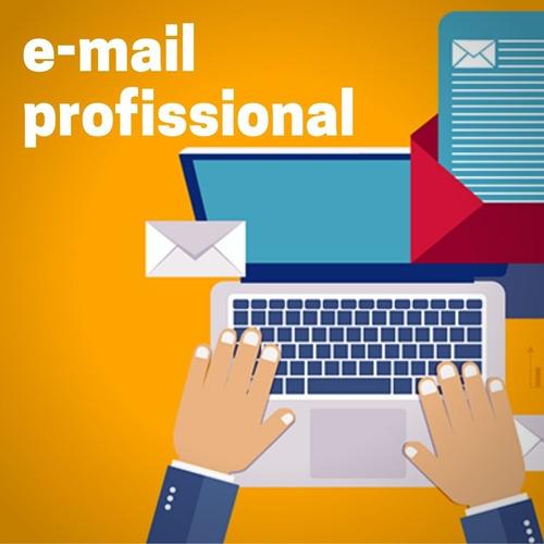 criador de sites - hospedagem - e-mail profissional - gestor