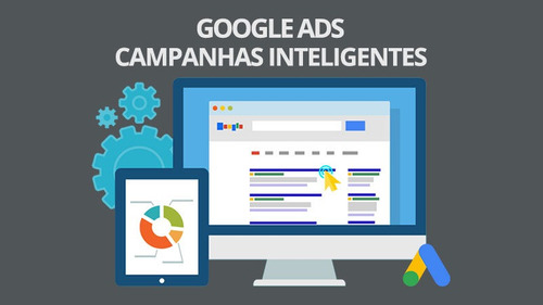 criamos landing page,sites,campanhas,google ads,shopping etc