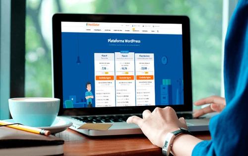 criamos o seu site profissional (site profissional empresa)
