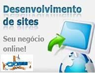 criamos seu site,email corporativo e hospedamos