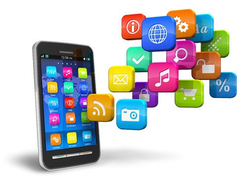 criando aplicativos para smartphone e tablets curso completo