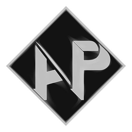 criar sua logo connosco (logos originais)