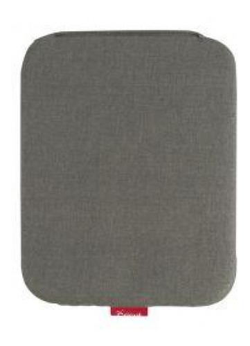 cricut - base protetora para prensa easypress 20x25cm - (200