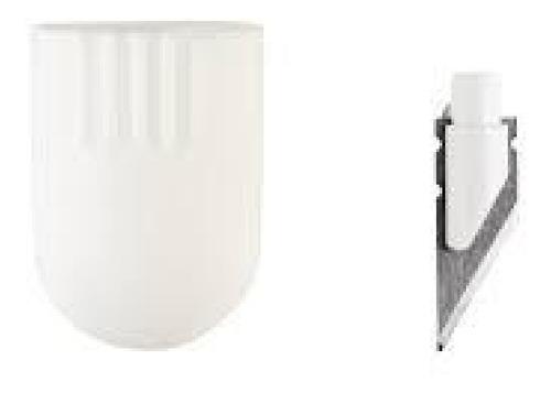 cricut maker - kit  refil para lâmina knife blade