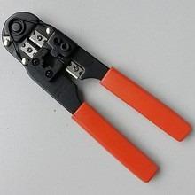 crimpeadora rj-9 hy-2094 kd-t2094c