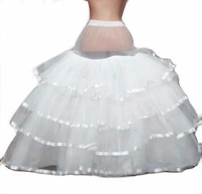 Vestidos De Los 7080 Vestidos De Mujer De 15 Largo Blanco