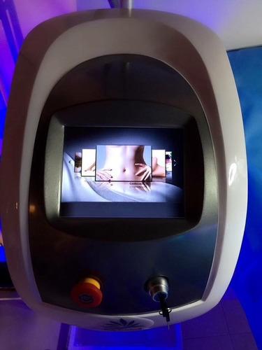criolipolisis body esteticall technology
