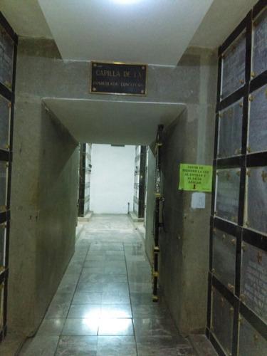 cripta en la catedral metropolitana de la cdmx grande capasi