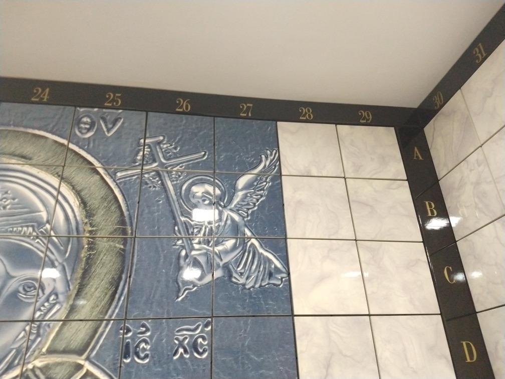 cripta nueva en venta