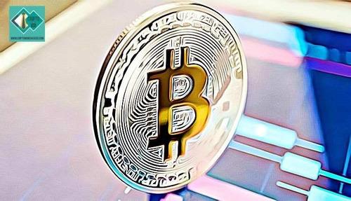 criptomonedas bitcoin ethereum iota