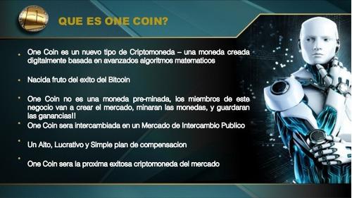 criptomonedas y finanzas digitales