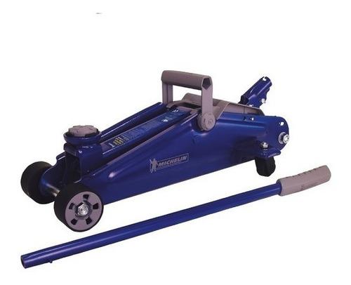 crique hidraulico michelin profesional carrito 2 ton tn 35cm