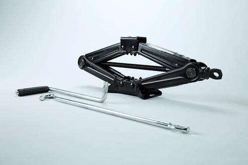 crique tijera daewoo con manija universal 1500 kg reforzado