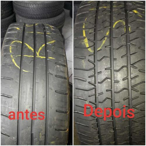 cris fisadora de pneus