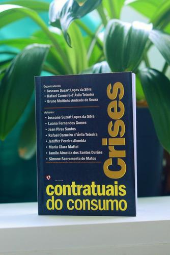 crises contratuais do consumo- abdecon