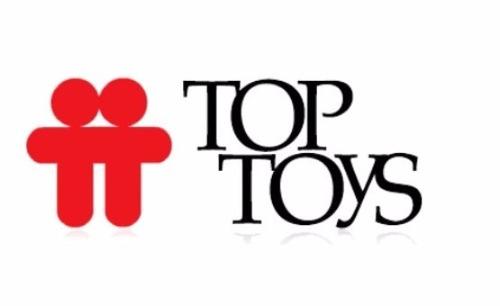 crisis viaje top toys juego de mesa estrategia educando