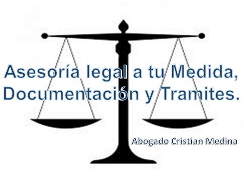 crismarilyn grupo profesional. servicio juridicos.