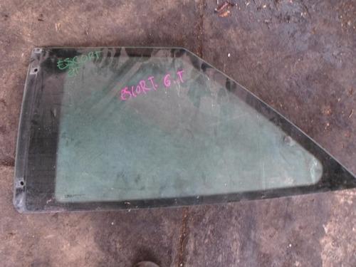 cristal aleta escort gt 94  tras-izq