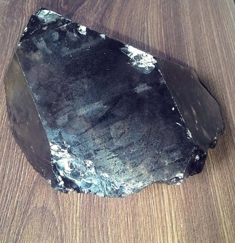 cristal da bahia