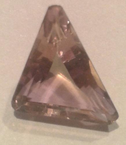 cristal de amatista citrino amatrino bolivianita gema
