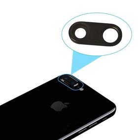 c33756692 Cristal Camara Iphone 7 - Repuestos para Celulares en Mercado Libre Chile