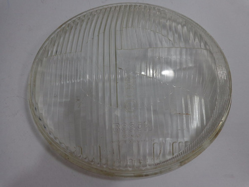 cristal de faro combi split bosch usado
