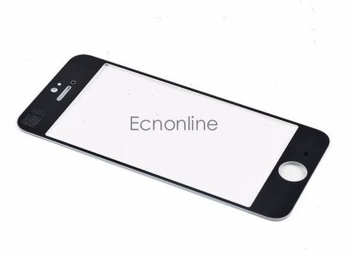 cristal digitalizador para iphone 5 5s + herramientas