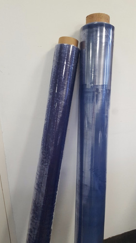 cristal flexible 150 micrones plavinil