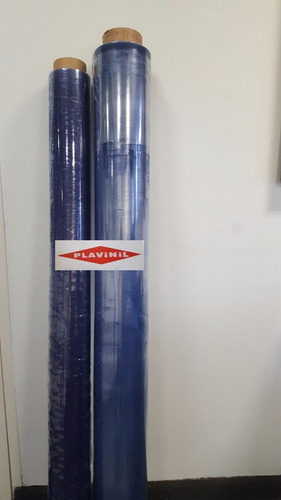 cristal flexible 350 micrones plavinil