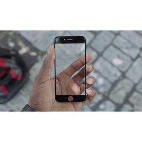 Cristal Gorilla Glass iPhone 6 4.7  Temuco
