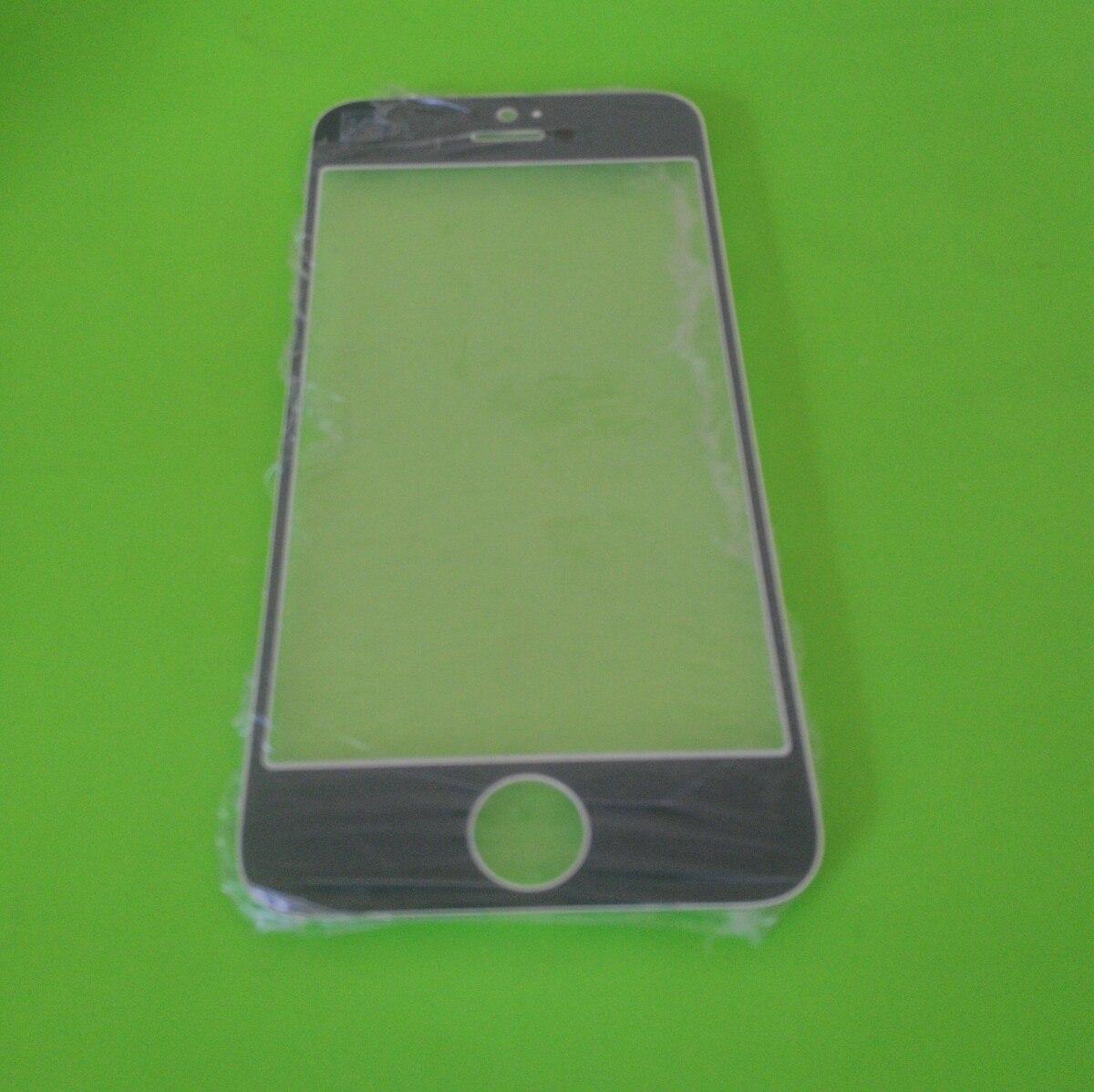 Vender Iphone  Roto