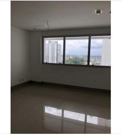 cristal office, 32m, pontos elétricos e pronta para instalar sua sala - sa0044