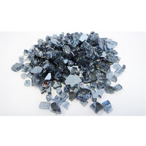cristal onix - 5 kg