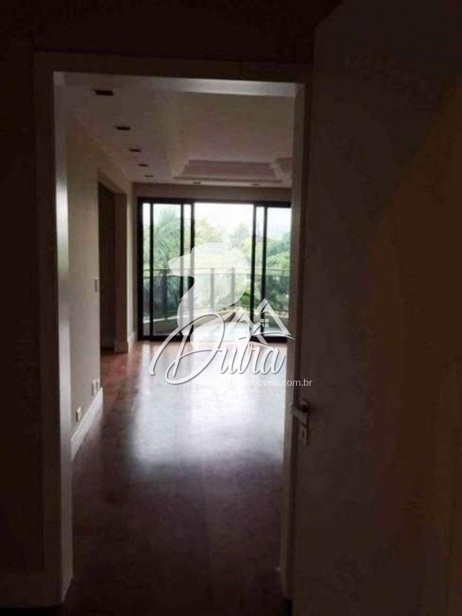 cristal park vila nova conceição 225m² 4 dormitórios 2 suítes 3 vagas - 2c9e-2b14