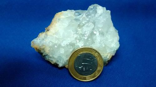 cristal pedra bruta meditação coleção 121 gramas r$ 25,00