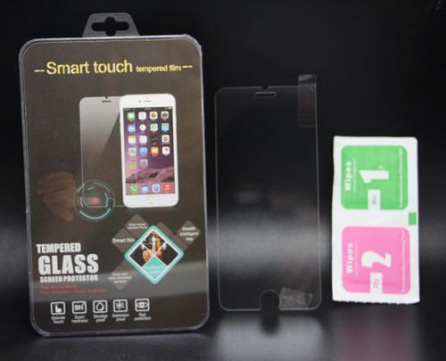 cristal templado inteligente para iphone 6 / 6s