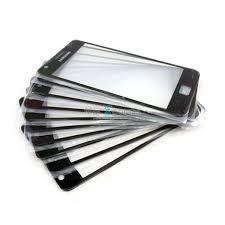 cristal vidrio iphone 5s