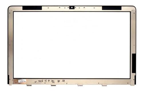 cristal vidrio para pantalla apple imac a1311 2009 2010 2011