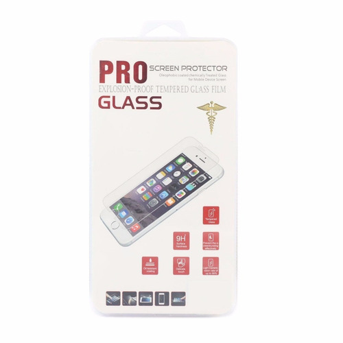 cristal vidrio templado nueva version lg g3 2.5d 0.26mm