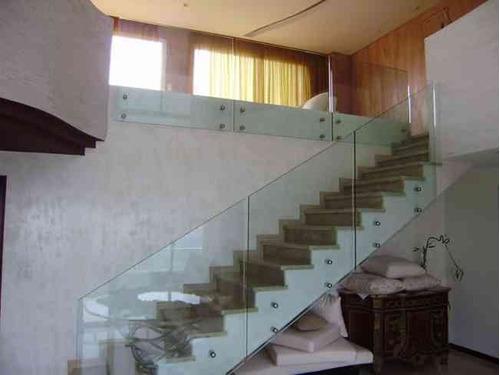 cristalería, marcos y vidrios